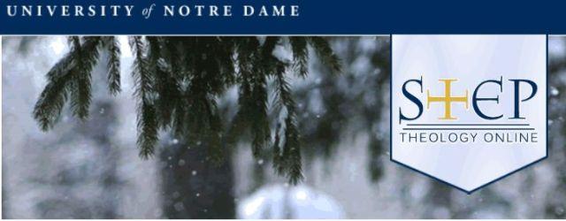 Archdiocese of Saint Boniface - Resources